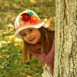 child-996942_640