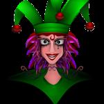 jester-159438_1280