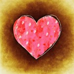 heart-960698_640
