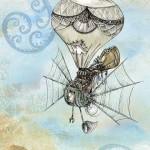 steampunk-928310_640