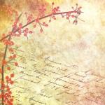 lien intime à l'écriture