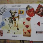 thérapie créative