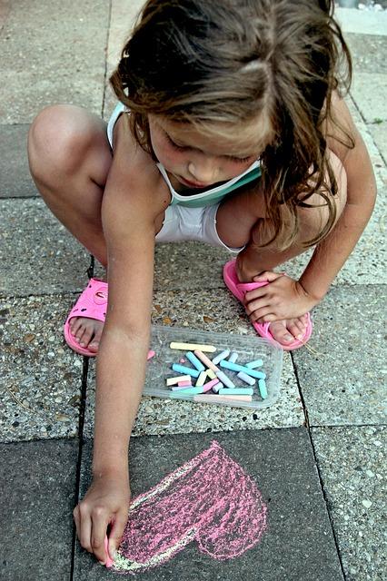 L'ART THERAPIE : une aide face aux difficultés scolaires ?