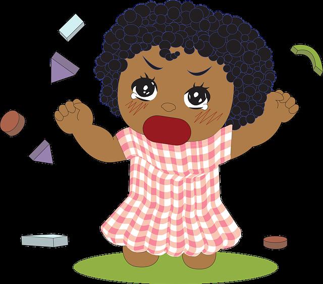 Réguler les émotions chez les enfants par l'art thérapie !!!